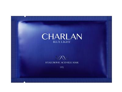 Charlan玻尿酸面膜