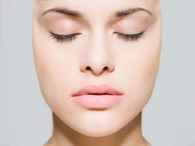 —常见皮肤问题产生原因及处理方法—